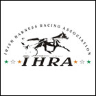 Irish Harness Racing Association