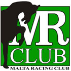 MALTA RACING CLUB