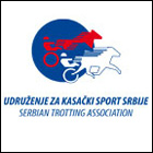 SERBIAN TROTTING ASSOCIATION